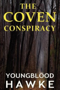 The Coven Conspiracy