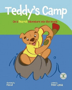 Teddy's Camp