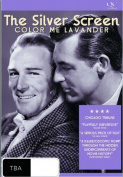 Silver Screen Color Me Lavender [Region 4]
