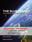 The Blue Planet, Binder Ready Version