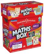 Maths in a Box Level 3