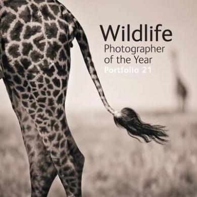 Wildlife Photographer of the Year (Wildlife Photographer of the Year)