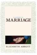 History Of Marriage