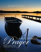 Landscapes of Prayer