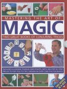 Mastering the Art of Magic