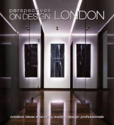Perspectives on Design: London
