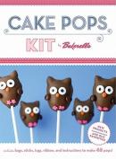 Cake Pops Kit