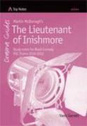 Martin McDonagh's The Lieutenant of Inishmore