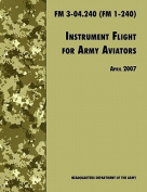 Instrument Flight for Army Aviators