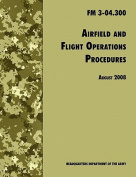 Airfield and Flight Operations Procedures