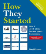 How They Started - Pocket Edition