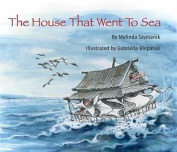 House That Went to Sea
