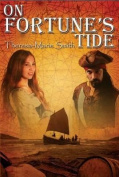 On Fortune's Tide