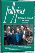 Follyfoot Remembered