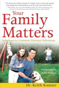 Your Family Matters