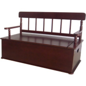 Levels of Discovery Furniture LOD33055 Simply Classic