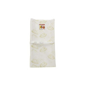 Dream on Me - Two-Sided Contour Changing Pad
