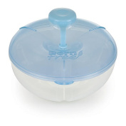 Born free Formula Dispenser