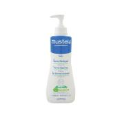 Mustela Dermo-Cleansing