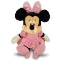 Minnie Mouse Plush Doll