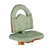 Signet High Chair Cushion