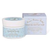 Susan Brown's Baby Just For Mom Dead Sea Salt Foot Soak