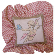 Jessica McClintock Cherish Wee Pillow