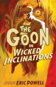 The Goon: Volume 5