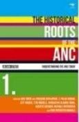 The historical roots of the ANC