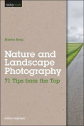 Nature and Landscape Photography