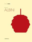 Franco Albini: Minimum Design