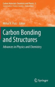 Carbon Bonding and Structures (Carbon Materials