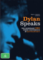 Bob Dylan: Dylan Speaks [Region 4]