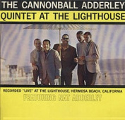 At the Lighthouse [Bonus Tracks]