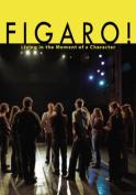 Figaro [Region 2]