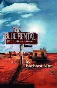 The Blue Rental