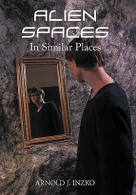 Alien Spaces in Similar Places