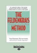 The Feldenkrais Method