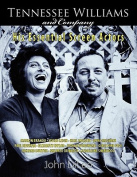Tennessee Williams and Company