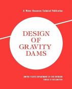 Design of Gravity Dams