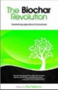 Biochar Revolution