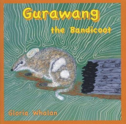 Gurawang the Bandicoot