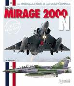 Mirage 2000n [FRE]