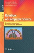Rainbow of Computer Science