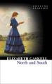 North and South (Collins Classics)