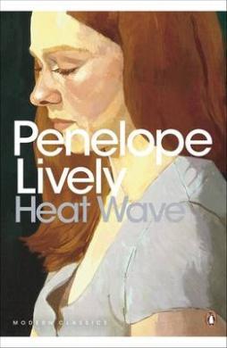 Heat Wave (Penguin Modern Classics)