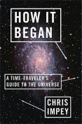 How It Began - A Time-Traveler's Guide to the Universe