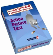 Action Picture Test