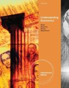 Understanding Economics, International Edition