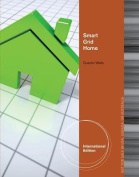 Smart Grid Home, International Edition